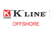 k_line1