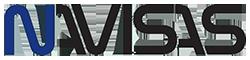 navisas_logo_1