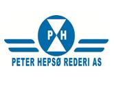 peterhepso