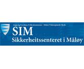 simsafety_1